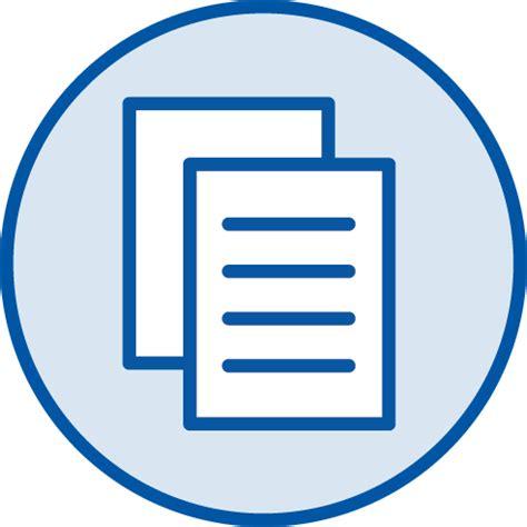 Insurance Sales Representative Resume Sample Best Format