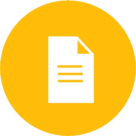 Insurance Sales Agent Free Sample Resume - jobbankusacom